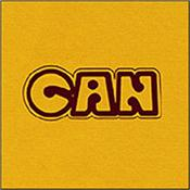 CAN - CAN VINYL BOX (17LP-MASSIVE 180GM LTD BOXED SET) Super Limited 17LP Linen-Wrapped Boxed Set Box containing HQ 180gm Vinyl pressings of all the band's 15 Albums, plus an Unreleased Live Album!