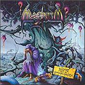 MAGNUM - ESCAPE FROM SHADOW GARDEN (2014 ALBUM/JEWELCASE) Standard Jewelcased Edition of the brand new 2014 studio album with 11 tracks hitting an almost 63-minute playing time!