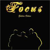 FOCUS - GOLDEN OLDIES (2014 RE-RECORDED CLASSICS) Dutch Proggers re-record a selection of songs from their world-renowned back catalogue, including the hits: 'Hocus Pocus', 'Sylvia' and 'House Of The King'!