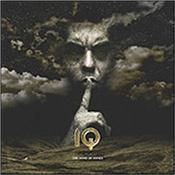 IQ - ROAD OF BONES (STD CD EDITION/2014 STUDIO ALBUM) Standard Single Disc Jewel Case Edition of the eagerly anticipated new album by one of the UK Prog movement's most popular & longest running bands!