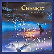 CLEARLIGHT (CYRILLE VERDEAUX) - IMPRESSIONIST SYMPHONY (2014 ALBUM) Much to the excitement of Electronic / Progressive Music fans worldwide, this legendary French ensemble releases their first new studio album in decades!
