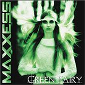 MAXXESS - GREEN FAIRY (2014 STUDIO ALBUM) Imagine a vibrant, melodic, guitar driven powerful instrumental MARILLION / TANGERINE DREAM hybrid and you have the exciting sound of MAXXESS!