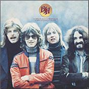 BARCLAY JAMES HARVEST - EVERYONE IS EVERYBODY ELSE (REMASTER/4 BONUS TRKS) Originally released on LP in 1974, this 2003 CD Remaster of BJH's classic 1st album for Polydor features many firm fan favourites plus 4 Bonus Tracks!