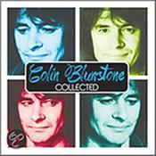 BLUNSTONE, COLIN - COLLECTED (3CD-60 TRKS/SOLO/ZOMBIES/KEATS/APP ETC) Fantastic import 60-song set of his finest album tracks & singles alongside band project material and other rare titles recorded for other artist's albums!