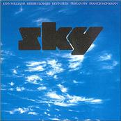 SKY - SKY 1 (CD+DVD-REGION 0/NTSC/2014 REMASTER)
