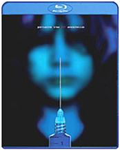 PORCUPINE TREE - ANESTHETIZE-LIVE TILBURG 2008 (BLURAY/5 BON FILMS) Originally released in 2010 as a DVD/Bluray, this 2015 Bluray captures the band in performance at the 013 Tilburg, Holland in October 2008… with 5 Bonus Films!