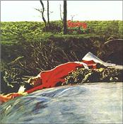 SPRING - SPRING (2CD-2015 REMASTERED EXPANDED RE-ISSUE)
