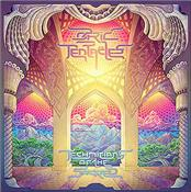 OZRIC TENTACLES - TECHNICIANS OF THE SACRED (2CD-2015 STUDIO ALBUM)