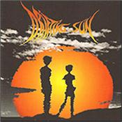 DRIFTING SUN - DRIFTING SUN (1996 DEBUT ALBUM) Mixed by Clive Nolan & Karl Groom this is the 1996 neo-Prog debut from a UK based band led by two fine French musicians: Pat Sanders and Manu Sibona!