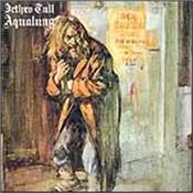 JETHRO TULL - AQUALUNG (2CD+2DVD+BOOK-2011 STEVEN WILSON REMIX) 2016 Double CD and Double DVD Mediabook package containing a full set of Steven Wilson Mixes and Masters with Bonus Material!