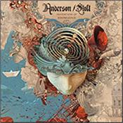 ANDERSON, JON & ROINE STOLT - INVENTION OF KNOWLEDGE (LTD TRIPLE-PANEL DIGI-PAK) Jon Anderson and Roine Stolt have collaborated in 2016 to create an album that really is the nearest thing you will hear to a new YES album in ages!