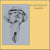 SCHULZE, KLAUS - AUDENTITY (2CD-2016 MIG REISSUE/5 BON TRK/DIGIPAK) Originally released in 1983, this 2016 Made In Germany Music reissue comes in a Digi-Pak with Original Artwork, a 16-Page Booklet and 5 Bonus Tracks!