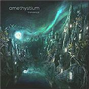 AMETHYSTIUM - TRANSIENCE (SUPERB 2014 CDR ALBUM) Fantastic melodic Electronica from our top-selling musician from the genre and it's another stunning, soothing, melodic work that flows through the senses!