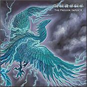 KANSAS - PRELUDE IMPLICIT (2016 12 TRACK DIGI-PAK EDITION) CD edition of their first album in 16 years featuring 10 All New Tracks written by the band and co-produced by Zak Rizvi, Phil Ehart and Richard Williams!