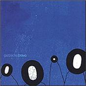 GAZPACHO - BRAVO (2016 REISSUE/2003 ALBUM/DIGI-PAK) Out of print for a considerable time, their 2003 debut album is thankfully now available once more on CD in 2016, and it has been given Mid-Price status!