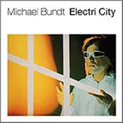 BUNDT, MICHAEL - ELECTRI CITY (LP-LTD 180GM VINYL/2016 REMASTER) Originally released in 1980 this is the 3rd electronic music solo album by the keys player from 70's Kraut-Rock bands: MEDUSA and NINE DAYS' WONDER!