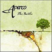 APERCO - BATTLE (CAMEL/FLOYD/PFM/PALLAS STYLE PROG/DIGIPAK) Influenced by classic Progressive bands of the 70's – CAMEL, FLOYD, FOCUS and P.F.M. and PALLAS from the 80's – this album is an absolute sensation!