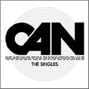 "CAN - SINGLES (3LP-2017 COMPILATION/TRIPLE VINYL ISSUE) All the tracks here are the Original Single Versions, many of which have been unavailable for many years & not available outside of the original 7"" release!"