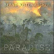 "KISTENMACHER, BERND - PARADISE (2014 ALBUM) One of the finest exponents of 90's ""Berlin School"" style of electronic music returns in the noughties with an album of all-new music!"