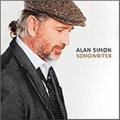 SIMON, ALAN - SONGWRITER (2CD-2017 COMPILATION) Almost like Eric Woolfson's part in the Alan Parsons Project, and his 'Excalibur' trilogy released between 2003 and 2013 were all certified Gold and Platinum!