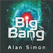 SIMON, ALAN - BIG BANG (NEW 2018 STUDIO ALBUM) Alan Simon is the creator of the legendary 'Excalibur' series of albums, a kind of semi-instrumental Alan Parsons Project / Jeff Wayne with Celtic influences!