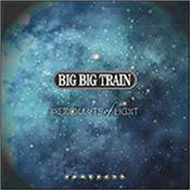 BIG BIG TRAIN - MERCHANTS OF LIGHT (3LP-LTD TRIPLE VINYL/DOWNLOAD) 'Merchants Of Light' features the best performance of each song played at BIG BIG TRAIN's sold out Cadogan Hall shows in 2017!