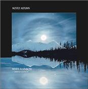 MOSTLY AUTUMN - WHITE RAINBOW (2019 ALBUM)