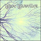 TIME TRAVELLER - CHAPTER I & II (MELODIC INSTRUMENTAL PSYCH-PROG) Awesome monumental psyched-up 70's styled instrumental powerful Prog from Finland featuring guitars, analogue keyboards, bass & drums – It's hot!
