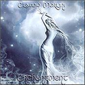 MERLINI, CLAUDIO - ENCHANTMENT (2012 ALBUM) Superb melodic instrumentals composed, arranged, performed & produced by the Italian keyboardist, with executive production/mastering by David Wright!