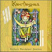 KARFAGEN - SOLITARY SANDPIPER JOURNEY (2010 SYMPHONIC PROG) Mainly Instrumental Symphonic Prog from the Ukrain that has influences of CAMEL, IQ, SAGA, FOCUS, GREENSLADE, FLOWER KINGS and Anthony Phillips!