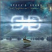 SPOCK'S BEARD - BRIEF NOCTURNES-DREAMLESS SLEEP (CD-STD JEWELCASE) Single CD Edition of the Spock's 11th Studio album and the big surprise is the involvement of their co-founder Neal Morse once more!