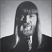 V/A (CONNY PLANK TRIBUTE) - WHO'S THAT MAN (4CD-GATEFOLD CARD/48P BK/SLIP-BOX) Beautiful career spanning 4 Disc Box with each CD in a Double-Gate-Fold Card Sleeve, plus 48-Page Booklet, all packaged in a Heavy Duty Card Slip-Box!