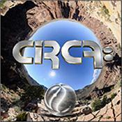 CIRCA (SHERWOOD/KAYE/WHITE) - CIRCA (2013 REISSUE/LEGENDARY 1ST ALBUM/BONUS DVD) Legendary 1st album featuring three YES members - Tony Kaye (keybs), Billy Sherwood (bass/vocals) and Alan White (drums) plus Jimmy Haun (guitars)!
