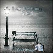 CODE INDIGO - TAKE THE MONEY & RUN (2014 FAREWEL ALBUM) Whether you're a PINK FLOYD, DELERIUM or a VANGELIS fan, CODE INDIGO's brand of Electronic Contemporary Instrumental Rock has something for you!