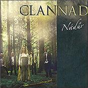 CLANNAD - NADUR (2013 COMEBACK ALBUM/ORIGINAL 90'S LINE-UP!) Welcome back the Celtic group responsible for creating that magical, ethereal, emotional, atmospheric sound that amazed & thrilled us throughout the 80's!