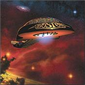 BOSTON - LIFE, LOVE & HOPE (2013 ALBUM/GATEFOLD CARD COVER) More than a decade in the making, this has the classic and beloved BOSTON sound, as well as the latest in the evolution of Tom Scholz's musical artistry!