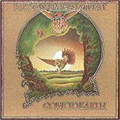 BARCLAY JAMES HARVEST - GONE TO EARTH (REMASTERED/5 BONUS TRACKS) Originally released on LP in 1977, this 2003 CD Remaster of BJH's classic 4th album for Polydor Records features many fan favourites plus 5 Bonus Tracks!