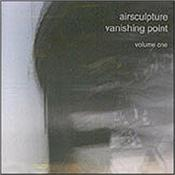 AIR SCULPTURE - VANISHING POINT-VOLUME 1 (2011 CONCERT RECORDINGS) This album brings together a selection of sensational lengthy performances recorded at three different venues during the band's visit to Philadelphia USA in 2011!