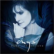 ENYA - DARK SKY ISLAND (STD 11 TRK EDITION/2015 ALBUM) 'Dark Sky Island' is Enya's eighth studio album, breaking the artist's relative silence since the 2008 release of her Christmas-themed: 'And Winter Came'!