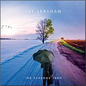 ABRAHAM, LEE - SEASONS TURN (MELODIC & POWERFUL 2016 ALBUM) Magnificent powerful and melodic Prog album from the ex GALAHAD bassist turned guitarist and keyboards player, and it's a real symphonic stunner!