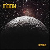 ARCANE (AKA:PAUL LAWLER) - MOON (2017 ALBUM IN BERLIN SCHOOL STYLE) Arriving April 2017 – again Paul Lawler makes Berlin School music in its purest form over two long tracks containing sequences, soundscapes and more!