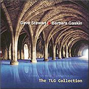 STEWART, DAVE & BARBARA GASKIN - TLG COLLECTION (14 RARE TRACKS/DIGI-PAK) A personal selection of rare and unreleased tracks complied in 2001 for a limited edition Jap release, and now made available to the rest of the world!