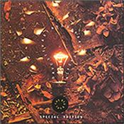 STEWART, DAVE & BARBARA GASKIN - BIG IDEA (SPECIAL EDITION/BONUS TRACK/DIGI-PAK) Only ever previously available on CD as 1990 German Line Records import, this Special Edition re-issue comes in a Digi-Pak with 20-Page Booklet!