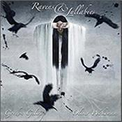 WAKEMAN, OLIVER/GORDON GILTRAP - RAVENS & LULLABIES (STANDARD CD/2013 ALBUM) Guitar legend and the next generation of keyboard wizardry join forces for this excellent 2013 album!