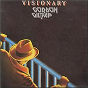 GILTRAP, GORDON - VISIONARY (2013 REMASTERED/3 BONUS TRACKS) 2013 Remaster of a 70's Progressive guitar instrumental album by one of the UK's finest and longest established acoustic guitarists with his electric band!