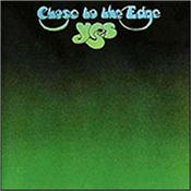 YES - CLOSE TO THE EDGE (CD+BLURAY-SW 5.1/BT/CARD COVER) 2013 Steven Wilson Remix in Hi-Res Stereo, 5.1 Surround Sound and Exclusive Bonus Audio in a Deluxe Mini Vinyl Replica Card Cover with 28-Page Booklet!